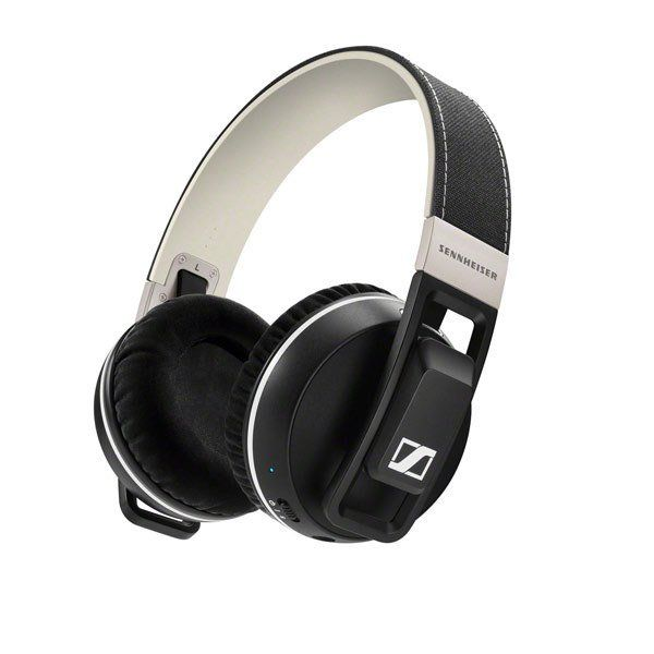 Sennheiser Urbanite XL Wireless - Urban style and massive bass with no dangly business!