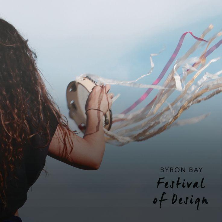 Byron Bay Festival of Design