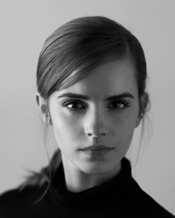 With her appointment as a United Nations goodwill ambassador, Emma Watson follows in the steps of several other famous women.