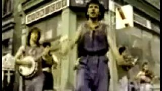 come on eileen dexy's midnight runners - YouTube