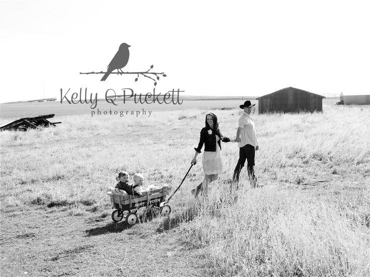 country family photos//colorado//children  kelly Q puckett photography
