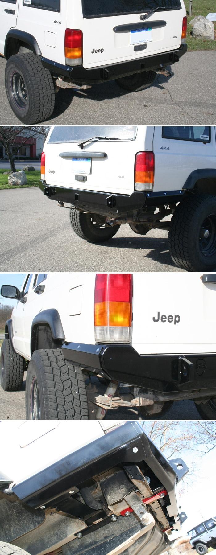 238 best jeep cherokee xj images on Pinterest | Jeep stuff, Jeep xj ...