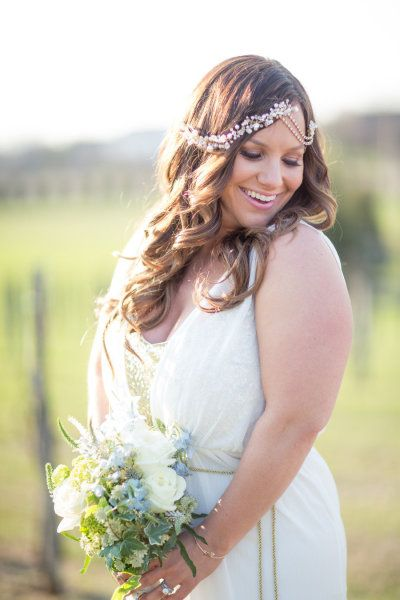 17 Best Images About Plus Size Wedding Dresses On