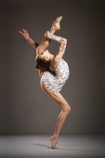 daughter-naked-contortionist-socks-cewek-sexxx