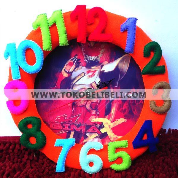 bima-x 01. Cek online: http://www.tokobelibeli.com