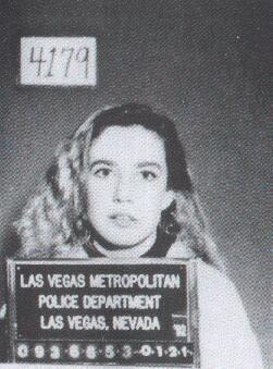 Dana Plato DIED IN 1999 AGE 34 OVERDOSED ON VANADOM AND VICODIN
