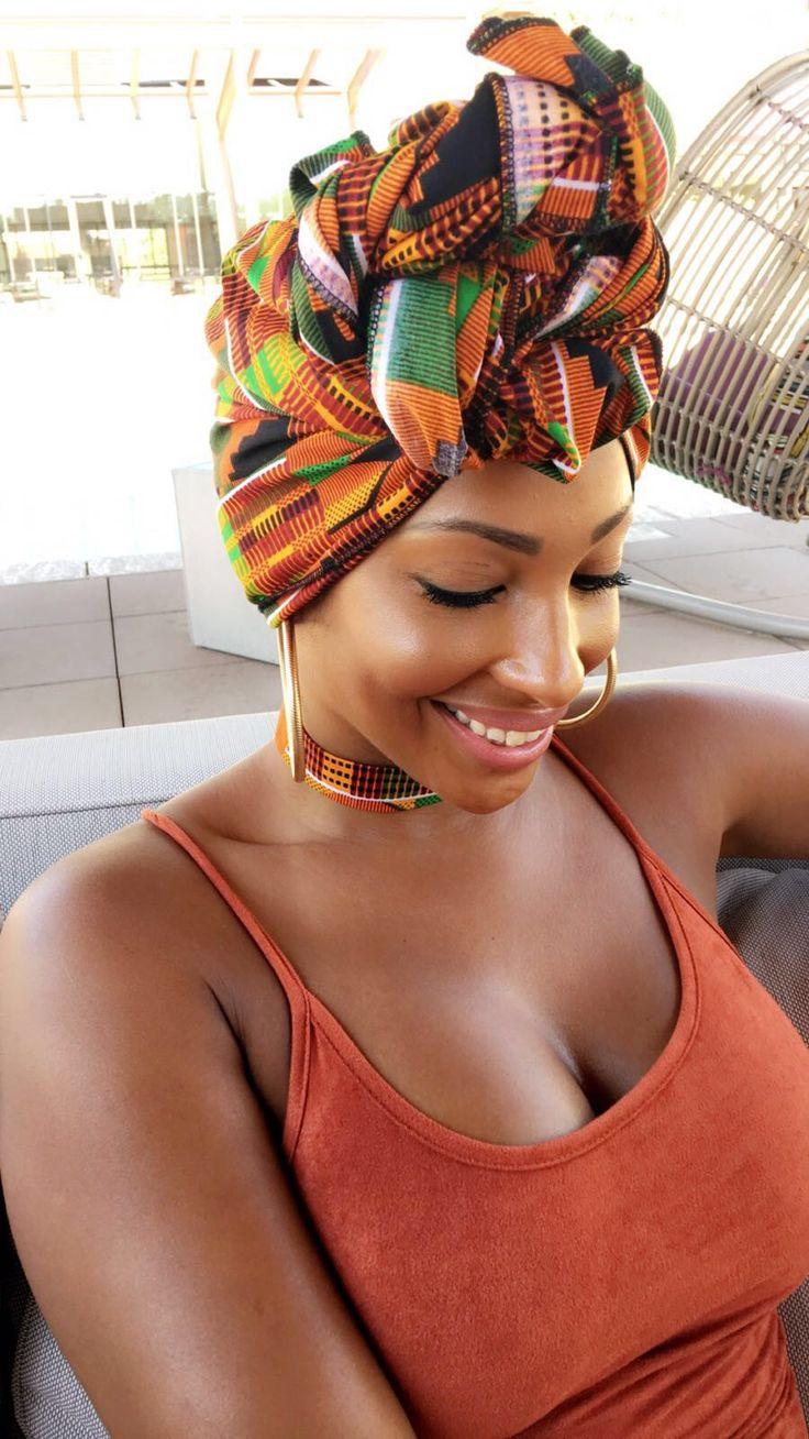 IG: @asodara Exclusively at AsoDara.com  ~DKK ~African fashion, Ankara, kitenge, African women dresses, African prints, African men's fashion, Nigerian style, Ghanaian fashion.