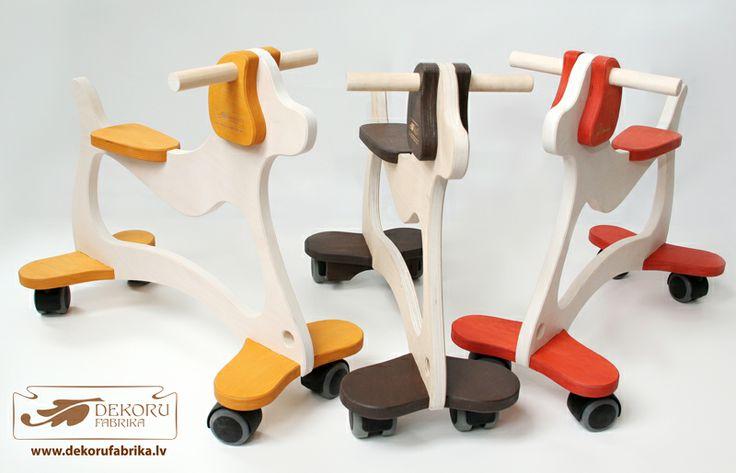 Toy for children http://www.dekorufabrika.lv/lv/online-store/details/107/74/duksis/duksis