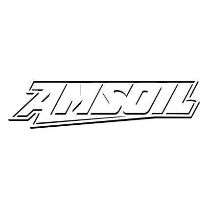 Amsoil 0 Free Vectors 30.02KB free download at Encapsulated PostScript eps ( .eps ) format, Open office drawing svg ( .svg ) format - ifreepic