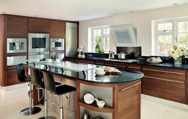 kitchen island designs 9