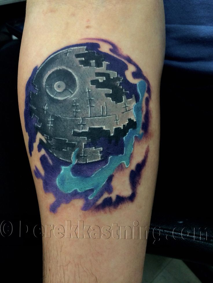 127 best tattoos images on pinterest tattoo artists for Tattoo shops tyler tx