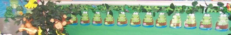 December 6, 2011: Rudolph Creative Stories | Mrs. Short's Second Grade