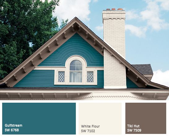 10 Best Images About Exterior Paint Ideas On Pinterest Pewter Exterior Colors And Exterior