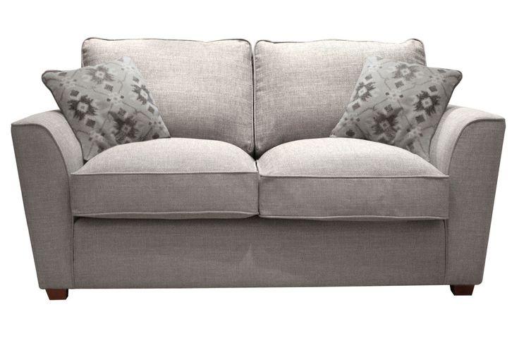 Fantasia 2 Seater Sofa | Ireland