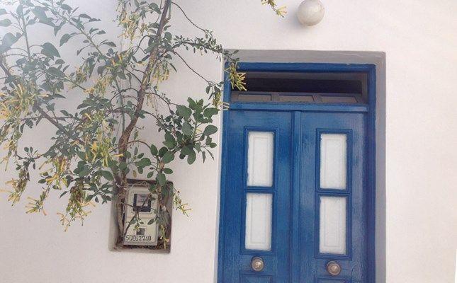 Χώρα Σερίφου http://diakopes.in.gr/trip-ideas/article/?aid=209233 #serifos #aegean #island #greece
