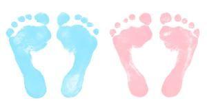 Quiero elegir el #sexo de mi bebé antes de #concebirlo: Unificando criterios
