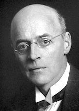 Owen Willans Richardson. Richardson was professor at Princeton University from 1906 to 1913, and returned to the UK in 1914 to become Wheatstone Professor of Physics at King's College London, where he was later made director of research. He retired in 1944, and died in 1959.