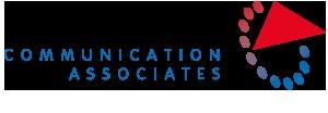 Communication Associates - Advertising & Marketing
