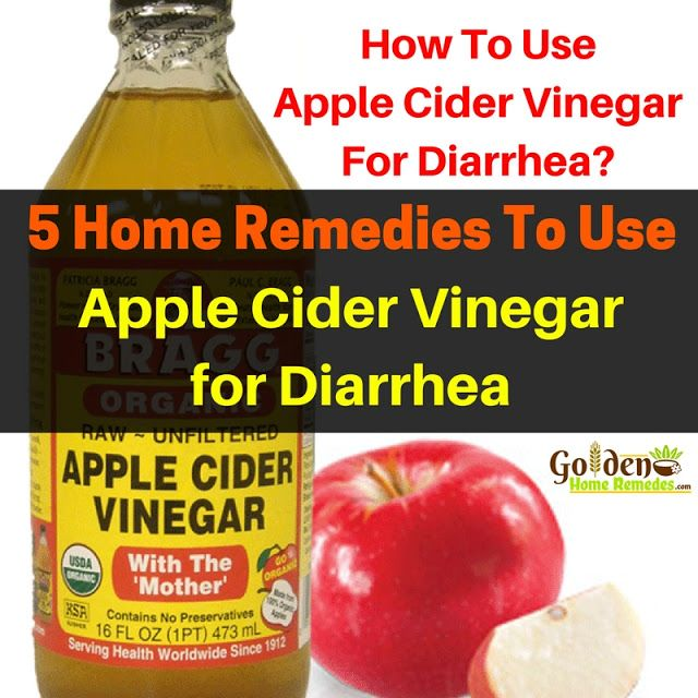 Best Diarrhea Dysentry Images On Pinterest Arthritis Gout - How to stop diarrhea quickly by natural home remedies
