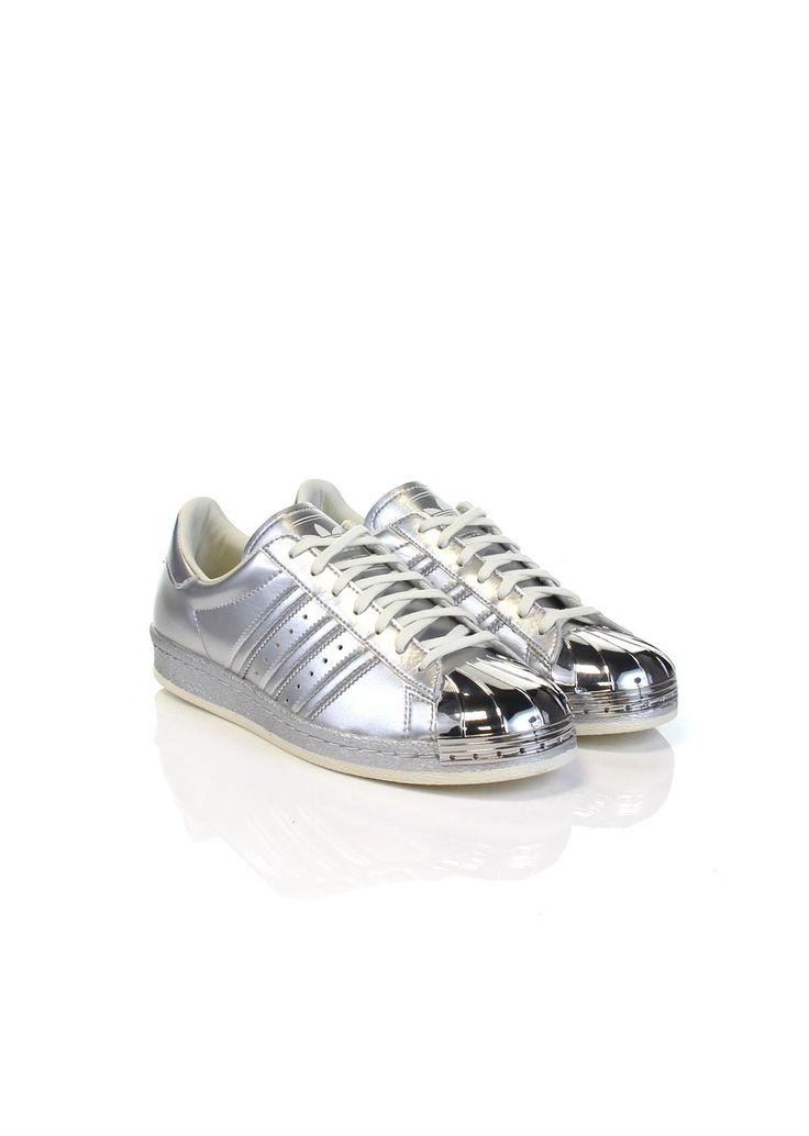 Adidas S82741 - Dames - Donelli
