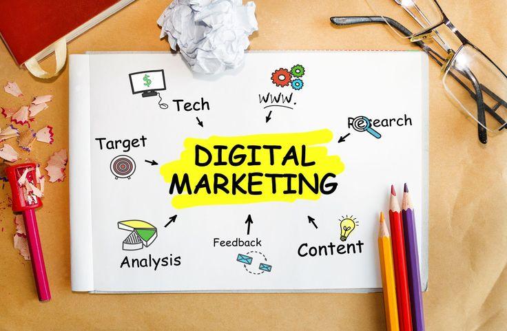 Micro Momenti Trend e Social Caring: il valore del social listening nel marketing digitale