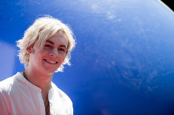 Ross Lynch Pictures - Premiere of Disney Channel's 'Teen Beach 2' - Arrivals - Zimbio