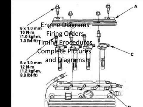 รูปภาพ wiring diagram Isuzu โดย nattapong songmuang
