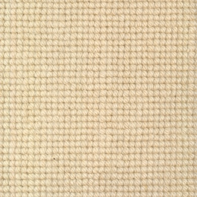 Halycon Lake  Range:Art Collection  Composition:100% Pure Wool  Construction:Loop Pile  Colour:Classic Style Linen  Price Guide:High Price Point