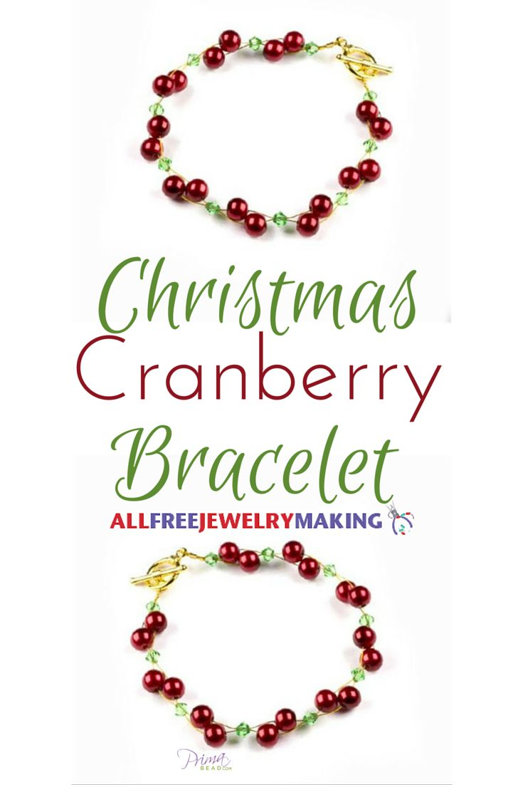218 best images about Christmas Jewelry Ideas on Pinterest