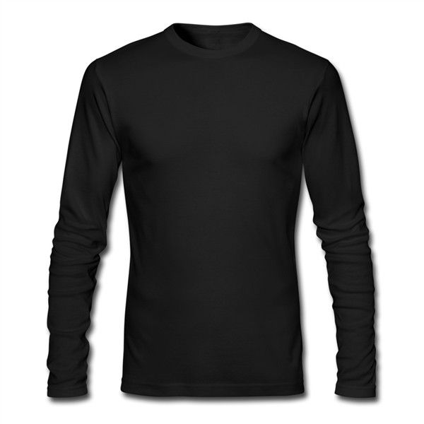 I have just designed a great Men's Long Sleeve T-Shirt On SnapMade.com ($24) ❤ liked on Polyvore featuring men's fashion, men's clothing, men's shirts, men's t-shirts, zzz winter storage, mens long sleeve shirts, mens longsleeve shirts, mens long sleeve t shirts and mens t shirts