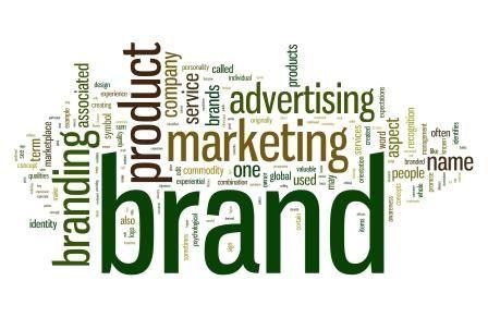 Strategic Brand Management: Building an Identity #business