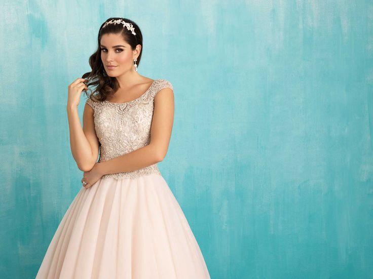 156 best allure bridals images on pinterest allure bridals 156 best allure bridals images on pinterest allure bridals bridal dresses and the bride junglespirit Gallery