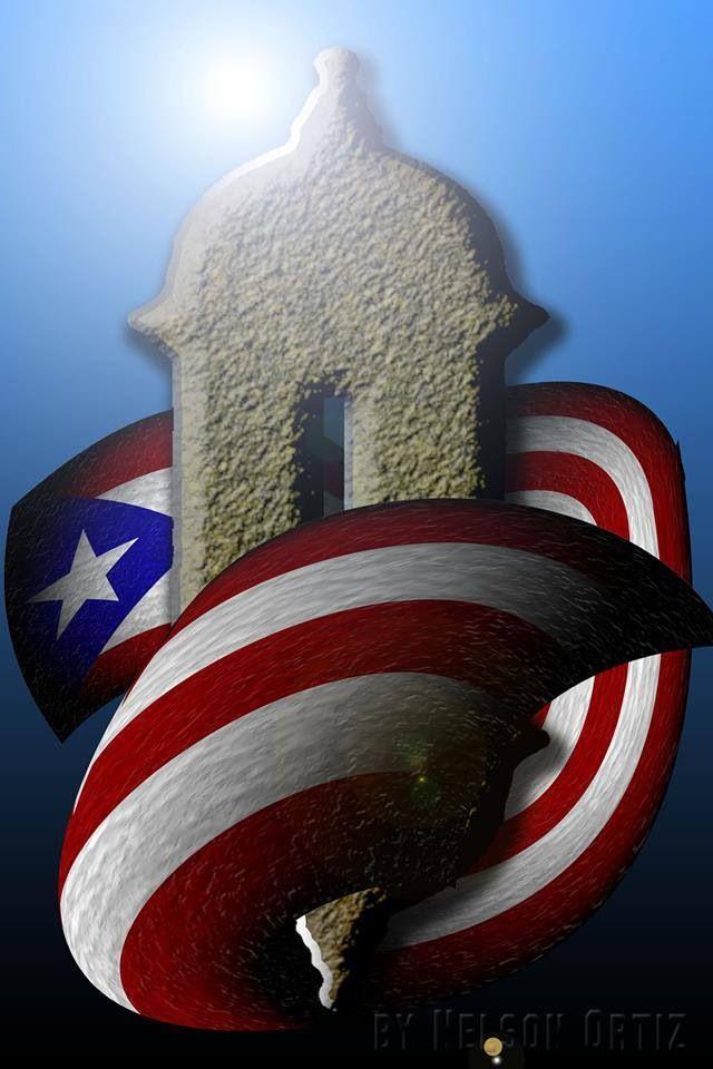 25 Best Images About Bandera De Puerto Rico On Pinterest
