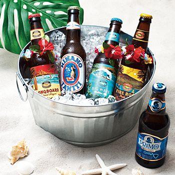 世界のビール 詰め合わせ | 世界のビールの詰め合わせの人気通販ならココ!送料無料!
