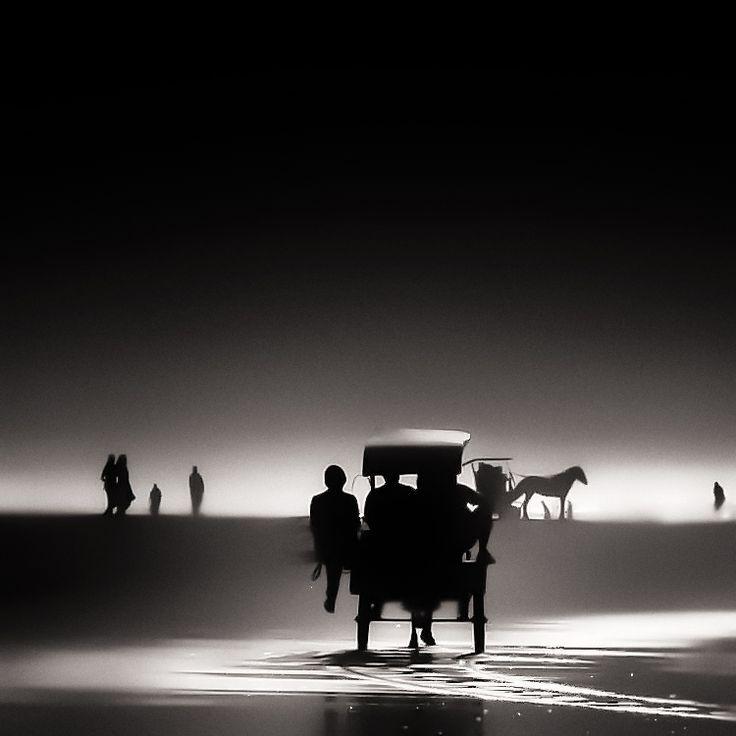 Ocean Journey by Hengki24 on DeviantArt