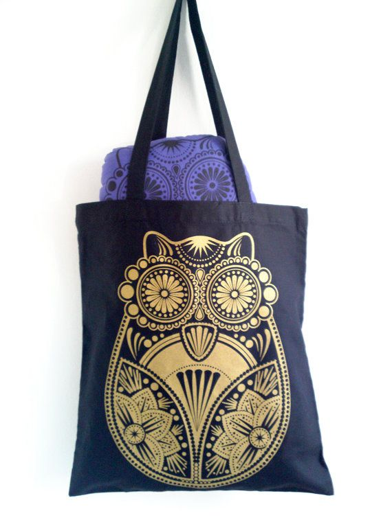 17 Best Ideas About Owl Bags On Pinterest Owl Party
