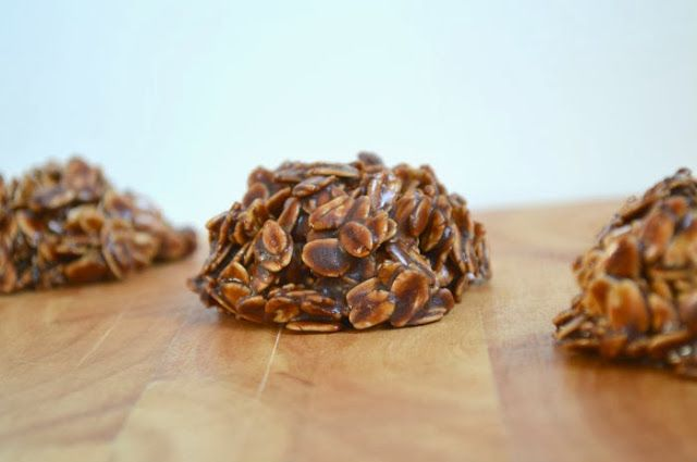 how to get rid of cookies on iphone 25 best ideas about chocolate haystacks on 20886