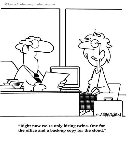 43 Best Hr Comics Images On Pinterest Office Humor