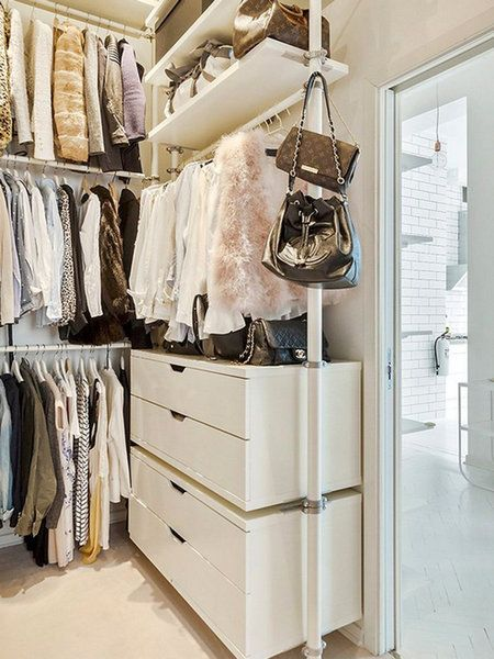 155 Best Images About Closets Amp Dressing Rooms On