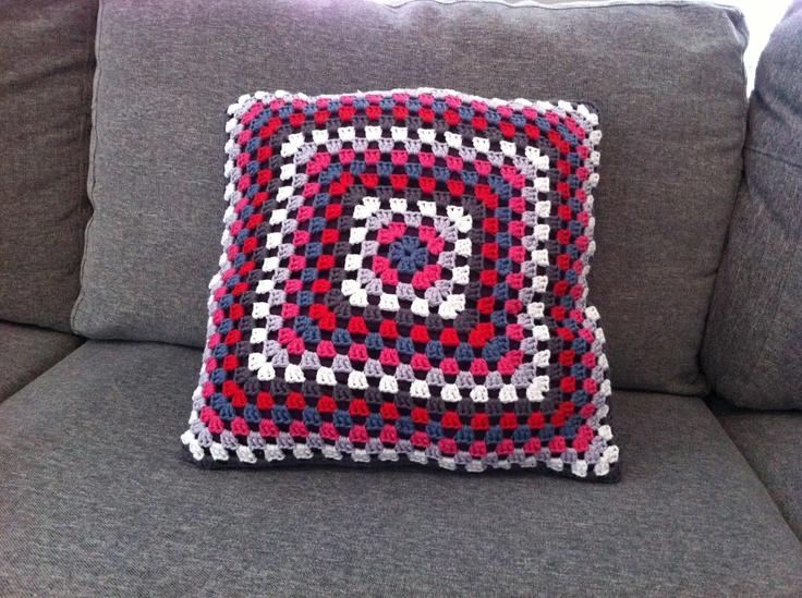 22 best haken voor jongens images on Pinterest Knitting stitches - tafel für küche