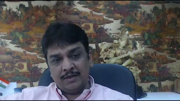 03 September 2012, Monday, Astrology, Daily Free astrology predictions, astrology forecast by Acharya Anuj Jain.