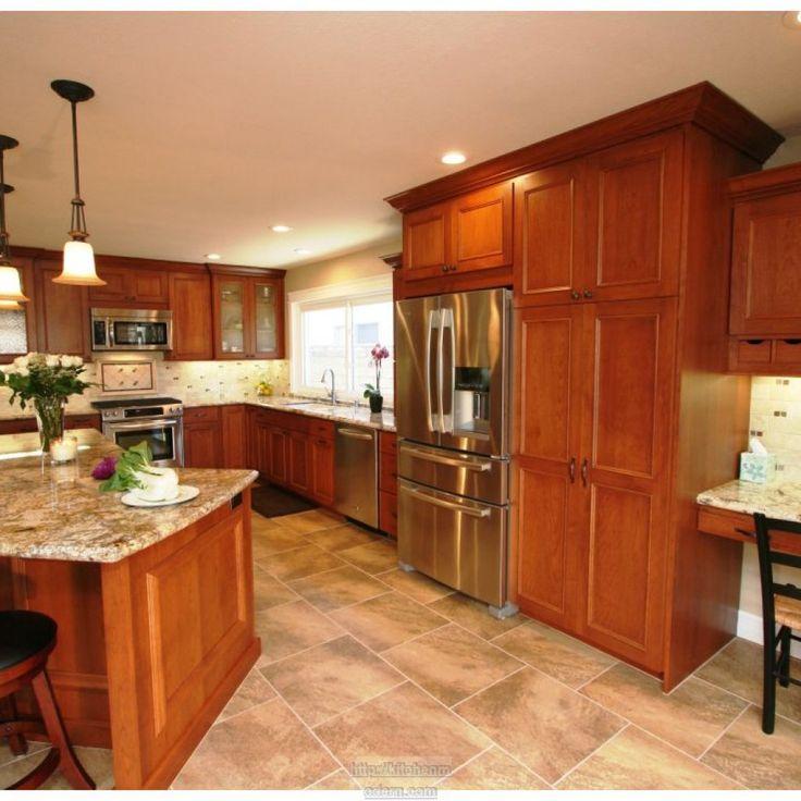 Best 25+ Rta Kitchen Cabinets Ideas On Pinterest