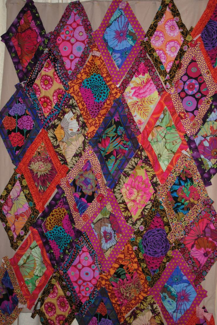 Kaffe Fassett Knitting Kits : Kaffe fassett knitting brandon mably