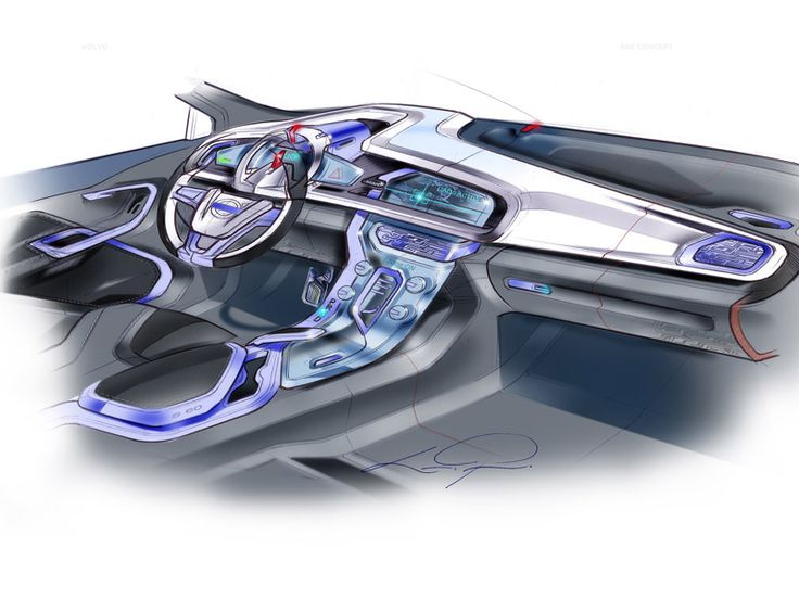40 best Automotive images on Pinterest | Car sketch, Cars and ...