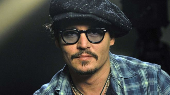 Image result for photos of johnny depp