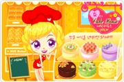 Sue Pasta Yap