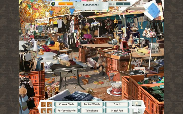 Antiques-Hunter-Portobello-Road_6_Flea-Market.jpg (1280×800)