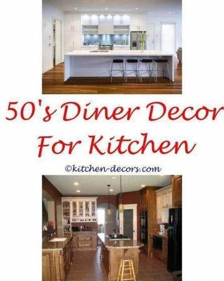 Kitchen Wall Cabinets Apartment Therapy 49 Best Ideas Kitchen Island Decor Chef Kitchen Decor Kitchen Decor