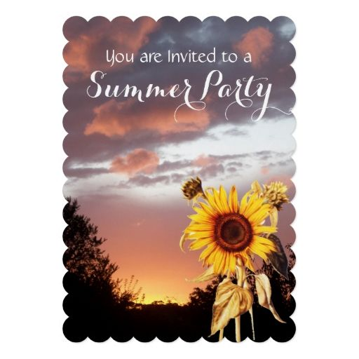 17 Best images about Beach Theme Engagement Party Invitations on – Beach Themed Engagement Party Invitations