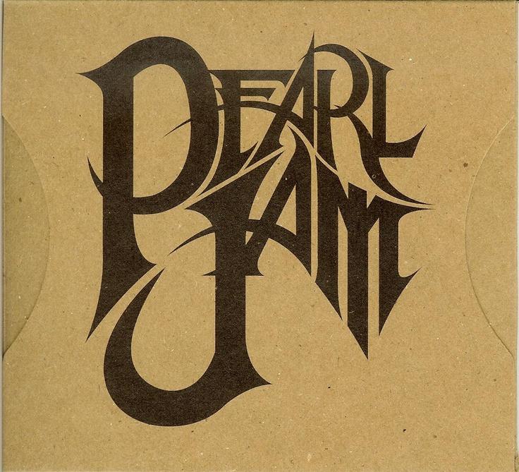 Best 25+ Pearl Jam Tattoo Ideas On Pinterest